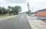 224 E Canal Street S, Belle Glade, FL 33430