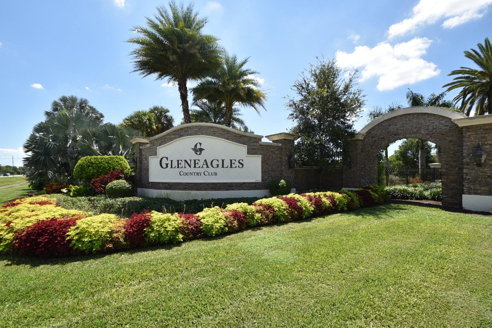 7533 Glendevon Lane, Delray Beach, Florida 33446, 2 Bedrooms Bedrooms, ,2 BathroomsBathrooms,Condo/Coop,For Sale,Gleneagles,Glendevon,2,RX-10440529