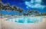 8711 S San Andros, West Palm Beach, FL 33411