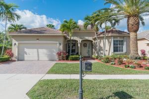 9546 Lantern Bay Circle, West Palm Beach, FL 33411