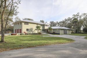 2150 Sneed Road Fort Pierce FL 34945