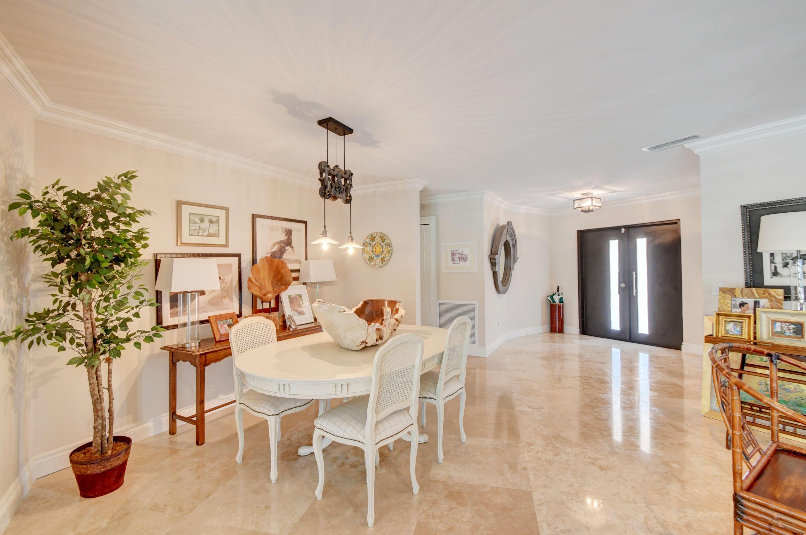 1701 Cocoanut Road Boca Raton, FL 33432