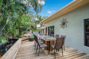 17587 Weeping Willow Trail Boca Raton FL 33487