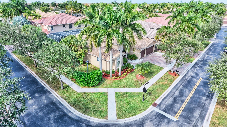 19591 Havensway Court Boca Raton, FL 33498