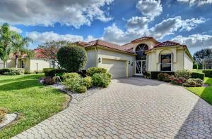 6080 Evian Place, Boynton Beach, FL 33437