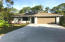 12817 69th Street N, Loxahatchee, FL 33470