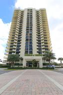 115 Lakeshore Drive North Palm Beach FL 33408