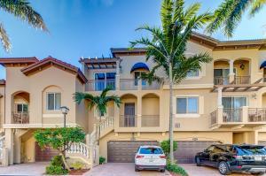 3025 Waterside Circle, Boynton Beach, FL 33435