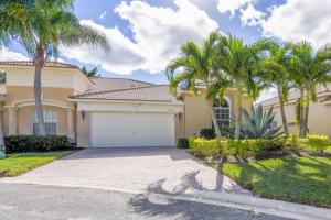 8400 Nicholls Point, West Palm Beach, FL 33411