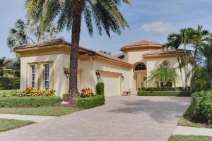 7976 Via Villagio, West Palm Beach, FL 33412