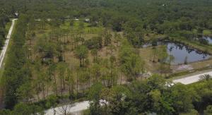 - N 131st Trail N, Jupiter, FL 33478