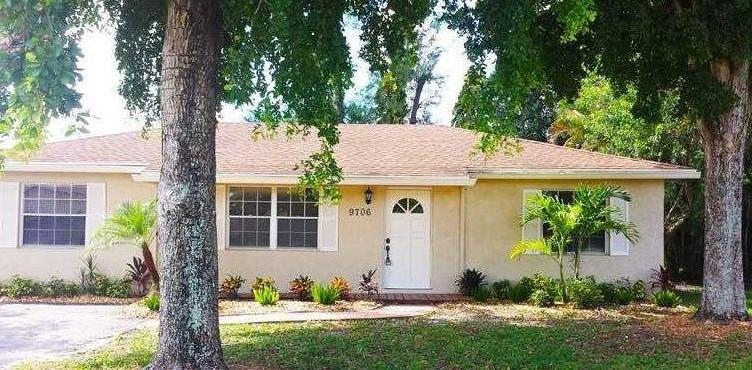 9706 Colorado Court Boca Raton, FL 33434