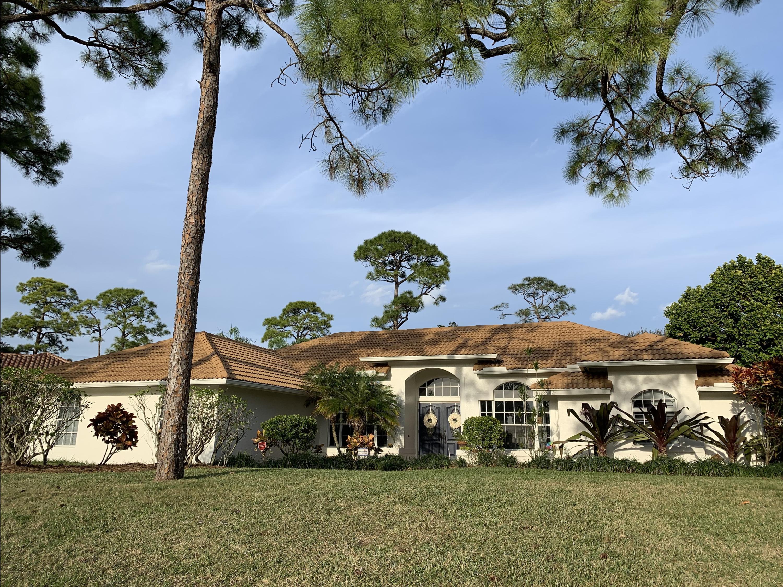 6419 Woodlake Road, Jupiter, Florida 33458, 5 Bedrooms Bedrooms, ,3 BathroomsBathrooms,Single Family,For Sale,Woodlake,RX-10494199