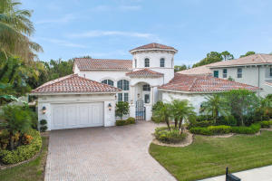 1130 San Michele Way Palm Beach Gardens FL 33418