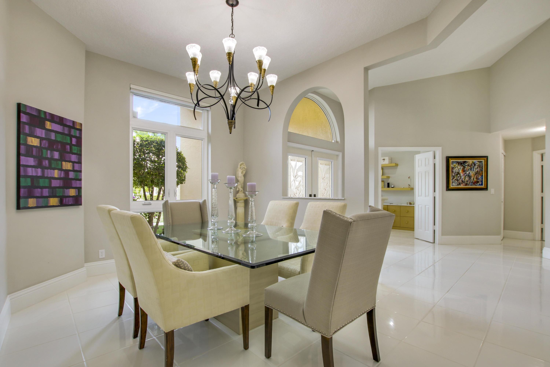 20376 Hacienda Court Boca Raton, FL 33498