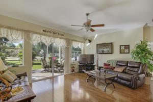 2274 SW Gables Avenue, Port Saint Lucie, FL 34953