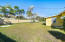 708 Iroquois Street, Jupiter, FL 33458
