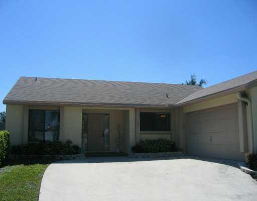 21838 Rainberry Park Circle Boca Raton, FL 33428