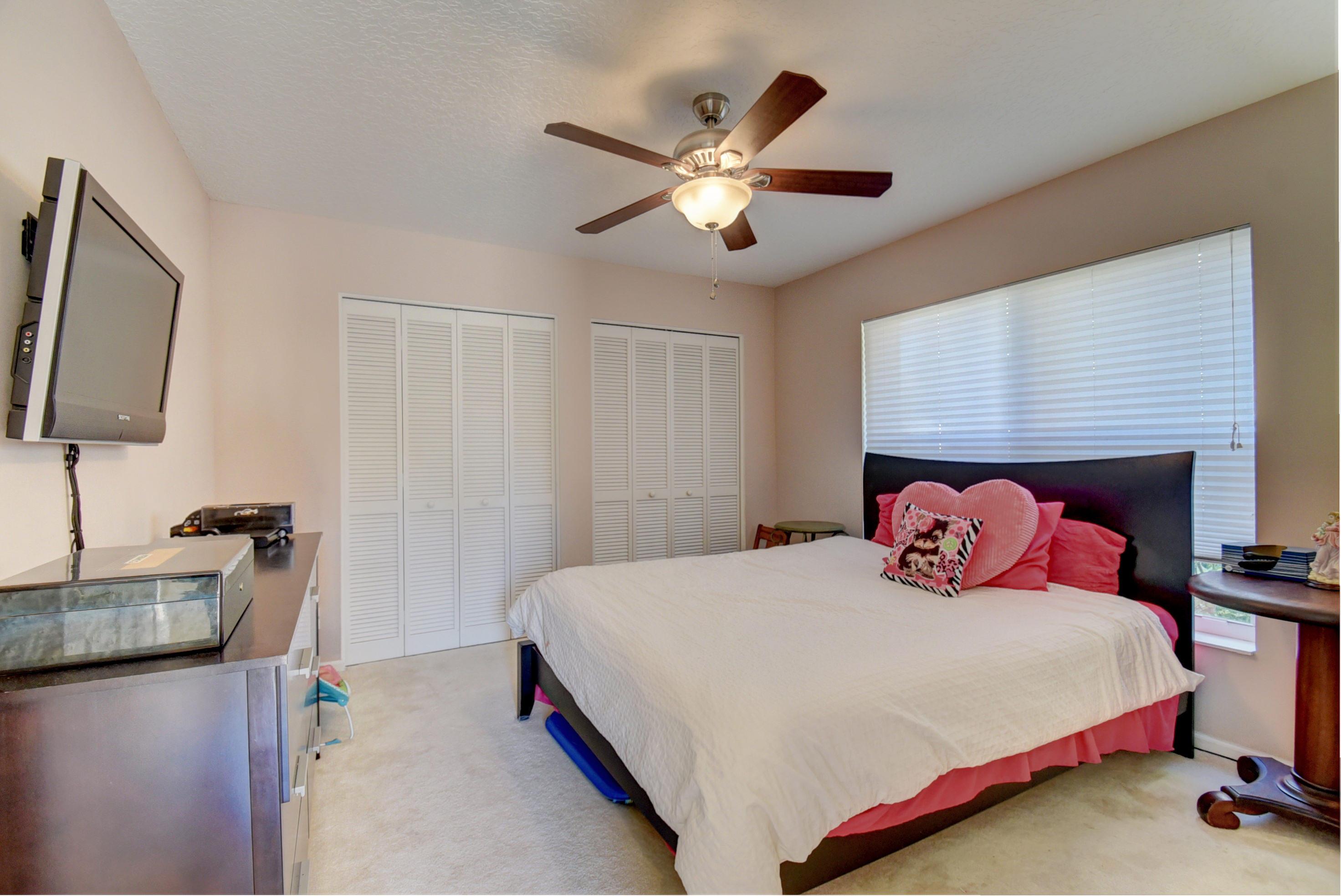 20197 Ocean Key Drive Boca Raton, FL 33498