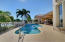 20197 Ocean Key Drive, Boca Raton, FL 33498
