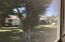 6878 Willow Wood Drive, 304, Boca Raton, FL 33434