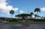 Cypress Lakes Clubhouse