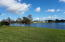 Lakes Galore!