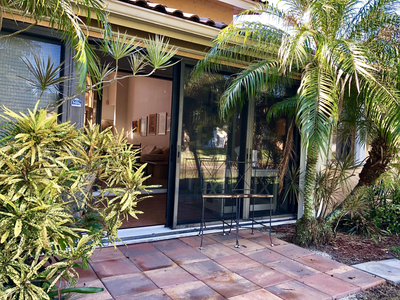 10715 Ladypalm Lane #a Boca Raton, FL 33498