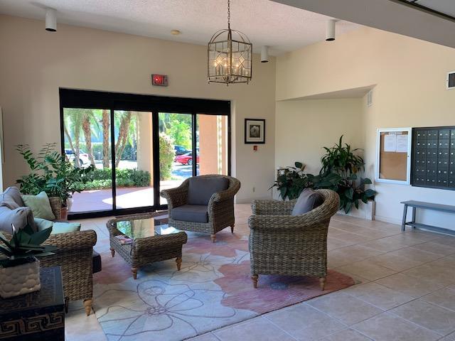 800 Jeffery Street #211 Boca Raton, FL 33487