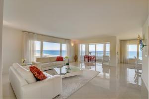 600 S Ocean Boulevard, 608, Boca Raton, FL 33432
