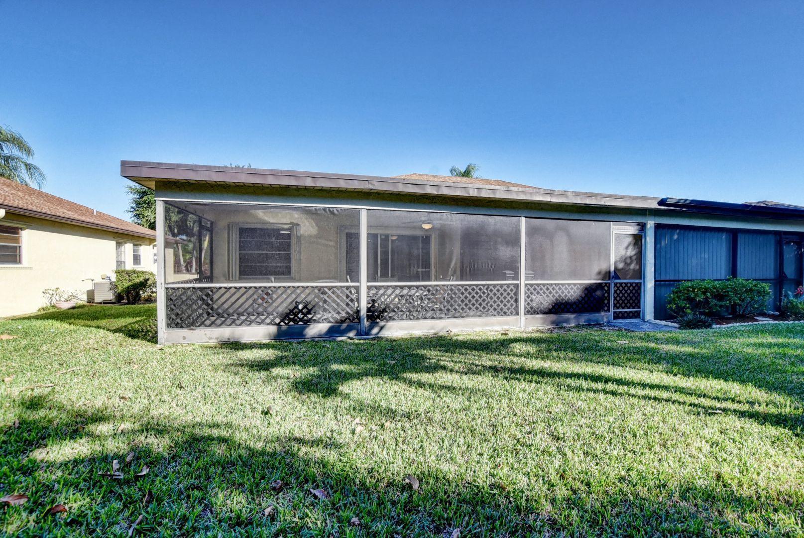 20794 Concord Green Boca Raton, FL 33433