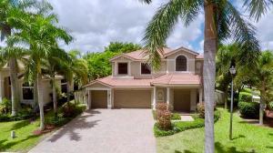 12825 Pennell Pines Road, Boynton Beach, FL 33436
