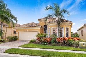 15338 Fiorenza Circle, Delray Beach, FL 33446