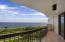 4545 N Ocean Boulevard, 8b, Boca Raton, FL 33431