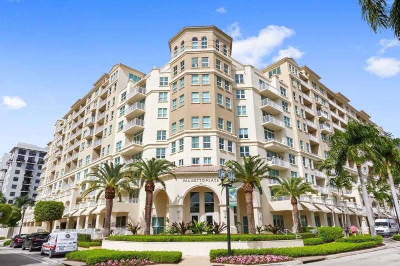 99 Se Mizner Boulevard #810 Boca Raton, FL 33432