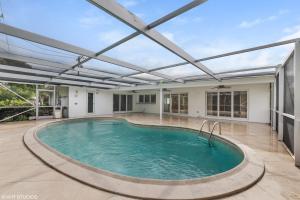1130 Morse Boulevard, Riviera Beach, FL 33404