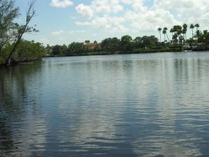 8986 SE Riverfront Terrace Tequesta FL 33469