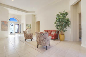 10736 Waterford Place, West Palm Beach, FL 33412