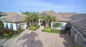 9959 SE Sandpine Lane, Hobe Sound, FL 33455