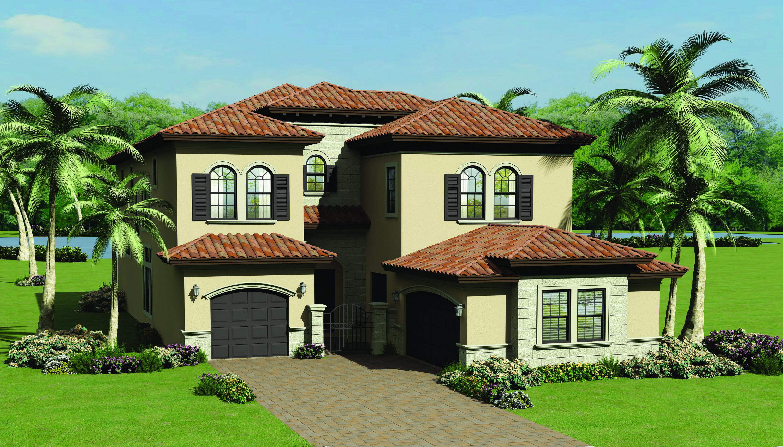 16373 Corvino Court, Delray Beach, Florida 33446, 5 Bedrooms Bedrooms, ,7.1 BathroomsBathrooms,Single Family,For Sale,Seven Bridges,Corvino,RX-10493944