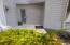 8986 SE Riverfront Terrace, 8986, Tequesta, FL 33469