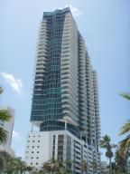 101 20th Street, 3404, Miami Beach, FL 33139