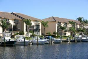 210 Captains Walk, 714, Delray Beach, FL 33483