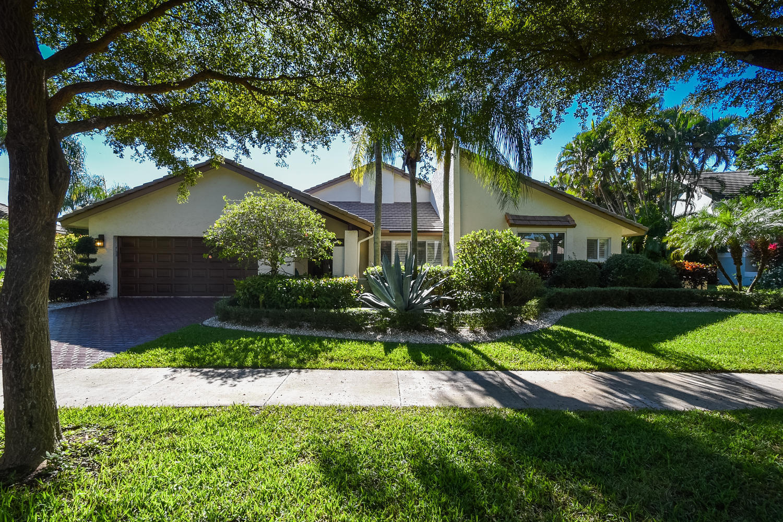 1900 Parkside Circle South, Boca Raton, Florida 33486, 4 Bedrooms Bedrooms, ,3.1 BathroomsBathrooms,Single Family,For Sale,PARKSIDE,Parkside Circle South,1,RX-10493300