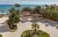 3475 S Ocean Boulevard, 7, Palm Beach, FL 33480