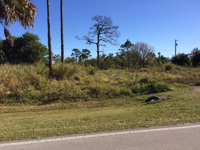 5210 Sunset Boulevard, Fort Pierce, Florida 34982, ,Land,For Sale,Sunset,RX-10494461