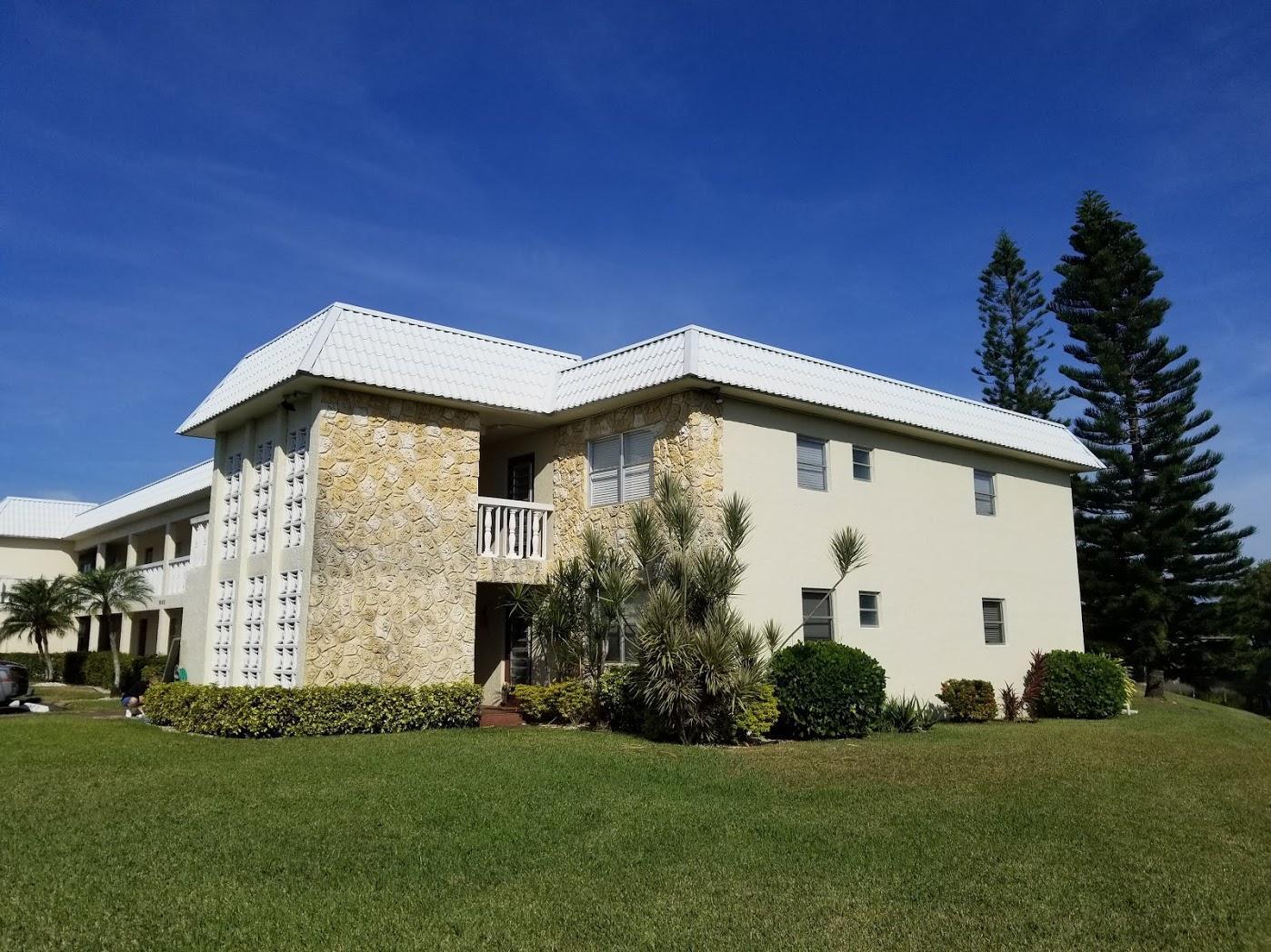 9802 Marina Boulevard #115 Boca Raton, FL 33428