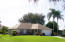 6447 55th Square, Vero Beach, FL 32967