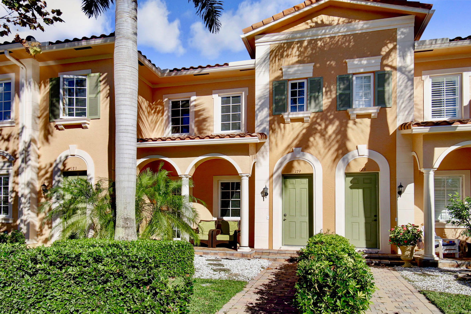 179 Edenberry Avenue Jupiter FL 33458