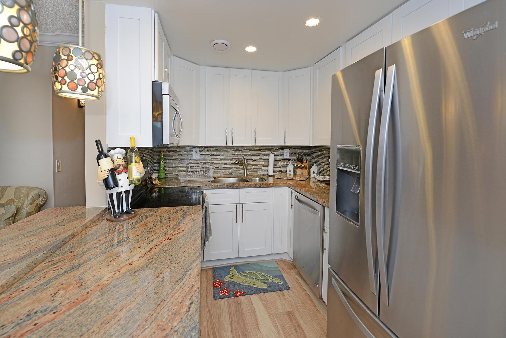 194 Piedmont, Delray Beach, Florida 33484, 2 Bedrooms Bedrooms, ,2 BathroomsBathrooms,Condo/Coop,For Sale,Kings Point,Piedmont,1,RX-10494606